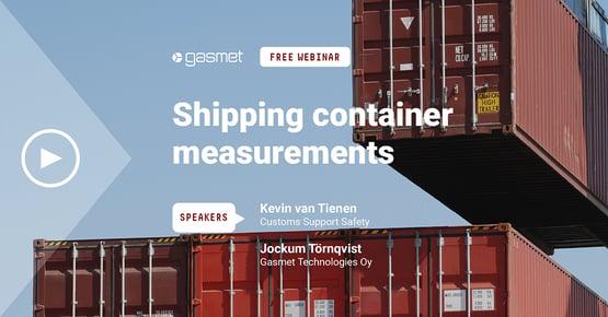 Container-webinar-web