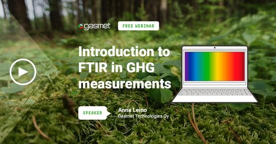 FTIR-GHG-webinar