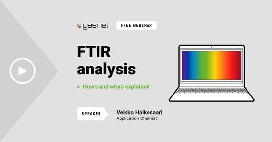 FTIR-analysis-webinar