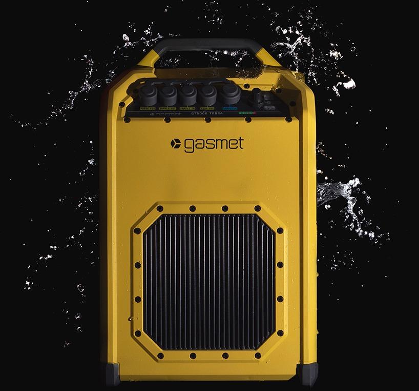 GT5000_Terra_splash_cropped