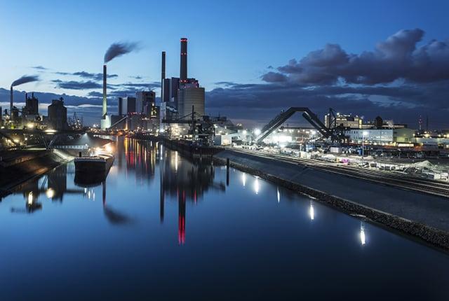 Mercury-emissions-white-paper