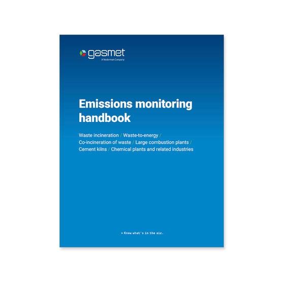 White_paper_mockup_emissions